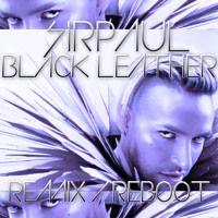 Sirpaul - Black Leather (Jose Jimenez Remix) Promo by djjosejimenez on SoundCloud