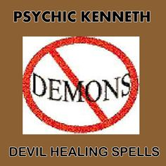 Powerful Online Psychic, Call, WhatsApp +27843769238