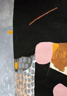 """Transfiguration"" centre panel. Lance Austin Olsen"