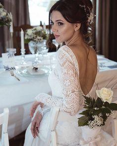 Ich mache mir mein Kleid, so wie es mir gefällt! Mit der MixMe Kollektion von LeMoos bei www.weddingparadise.at 365 Tage, jeden Tag ein anderes Brautkleid <3 #weddingparadise #wedding #createyourdress #bride #lemoos #instabraut #braut #brautkleid #hochzeitsinspiration #bestweddings #miXme #mixandmatch #systembrautmode #baukastenbrautmode #weddingdress #mixyourdress #hochzeitskleid #traumkleid #dressoftheday  #marriage #hochzeit #brautmode #heiraten #spitze  #sayyestoyourdress #vintage Lace Wedding, Wedding Dresses, Vintage, Fashion, Wedding Dress Lace, Getting Married, Dress Wedding, Bridle Dress, Bride Dresses