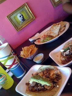 The King of carne asada: all asadas are not created equal - San Diego Mexican Restaurant | Examiner.com