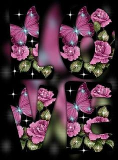 L❤VE Heart Wallpaper, Love Wallpaper, Cellphone Wallpaper, Colorful Wallpaper, Love You Images, Love Pictures, Beautiful Love, Beautiful Flowers, Cover Pics For Facebook