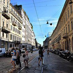 Qualche chance dall'euro debole per il mattone italiano?