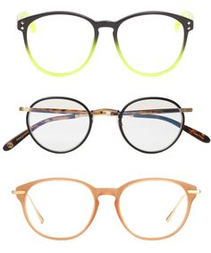 e82ec11515 49 best Four Eyes images on Pinterest | Eye glasses, Eyewear and ...