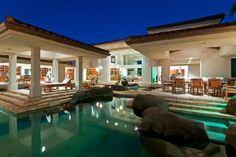 Amazing home!   Maui, Hawaii