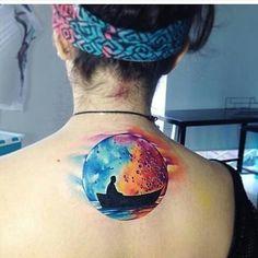 No olvides Seguirnos Activar las notificaciones Y mencionar a tus Amigos ------------------------- #Tatto #Tatuajes #Leon #Like #Venezuela #Caracas #Panama #tatuajesenfotos #Tatuajevenezuela #tatuaje #Misstatuajes #tatuajeleon #liketatuaje #Followme #Instagram #InstaTatto #tattolike #Mexico #followlike #followtatto #Mandala #tattomandala #tatuajecool #argentina #megusta #iphone