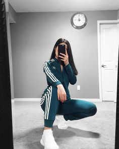 Mach mit ootd # nike # streetwear # selfie # love # outfitoftheday # fashion # love # outfit # inspiration # motivation # style Source by Related posts: No related posts. Swag Outfits, Mode Outfits, Trendy Outfits, Summer Outfits, Girl Outfits, Fashion Outfits, Runway Fashion, Sporty Outfits Nike, Fashion Fashion