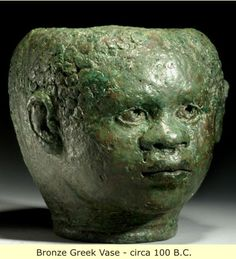 World History And Anthropology: Were the Ancient Greeks Black What race were the Ancient Greeks