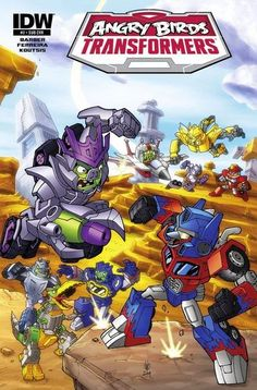 http://idwcover.blogspot.com/2014/12/angry-birds-transformers-2.html
