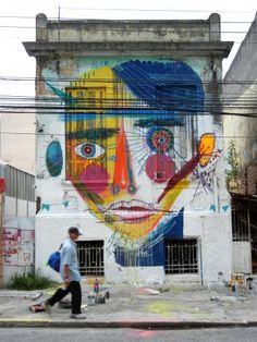 Pedro Saci  http://pedrosaci.com/