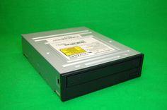 TSST TS-H492B, CD-RW/DVD Combo Drive Laufwerk, IDE, intern, 5.25 , 48x/12x