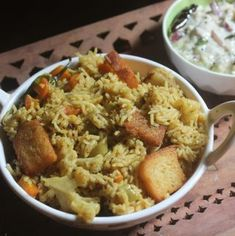 Flavourful vegetable brinji rice which not only taste delicious but is very easy to make for any parties or occasions too. So much flavour in this rice. Tomato Soup Recipes, Roast Chicken Recipes, Curry Recipes, Rice Recipes, Baby Food Recipes, Indian Food Recipes, Cooking Recipes, Peda Recipe, Jamun Recipe