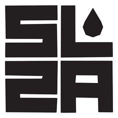 slza skupina - Hľadať Googlom Company Logo, Celebrity, Logos, Music, Musica, Musik, Logo, Celebs, Muziek
