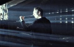 Blair Witch - http://www.filmjuice.com/trailer/blair-witch-trailer/