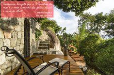 Open house Airbnb - Casas de Praia. Veja: http://casadevalentina.com.br/blog/detalhes/open-house-airbnb--casas-de-praia-3062 #decor #decoracao #interior #design #casa #home #house #idea #ideia #detalhes #details #openhouse #style #estilo #casadevalentina #balcony #varanda