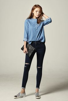 Adorable kawaii fashion - Boubey.com