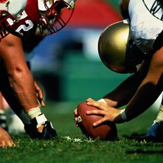 Former NFL Players With Neurodegenerative Disease
