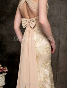 Bridal Gown Collection