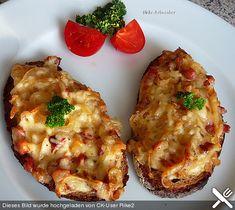 Zwiebelkuchen - Schnitte 'moderne Art', ein raffiniertes Rezept aus der Kategorie Herbst. Bewertungen: 45. Durchschnitt: Ø 4,4.