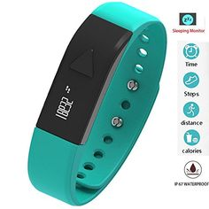 Twinbuys Fitness Tracker Smart Wristband, I5 Bluetooth Wi... http://www.amazon.com/dp/B01GJ2PHFU/ref=cm_sw_r_pi_dp_qfsvxb1P7WNDK