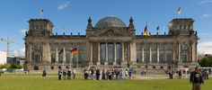 Top 10 Things to Do in Berlin Arch Of Constantine, Great Pyramid Of Giza, Berlin City, Family Vacation Destinations, Travel Destinations, Tourist Sites, Pyramids Of Giza, Parthenon, Berlin