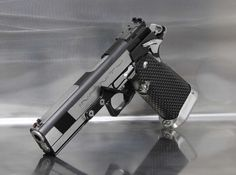 Infinity Firearms  Message me up if you need help ordering your custom Infinity pistol.