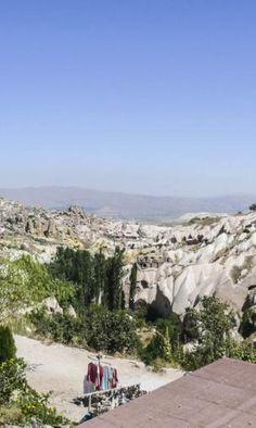 Rugăciune părinților către Sfântul ocrotitor al copilului   Doxologia Cappadocia, Dolores Park, Travel, Viajes, Destinations, Traveling, Trips
