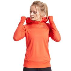Nike Run Fast Hoody | JD Sports