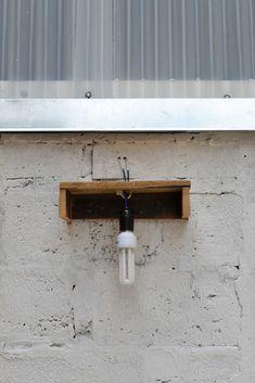 Gallery of House in La Prosperina / Fabrica Nativa Arquitectura - 7