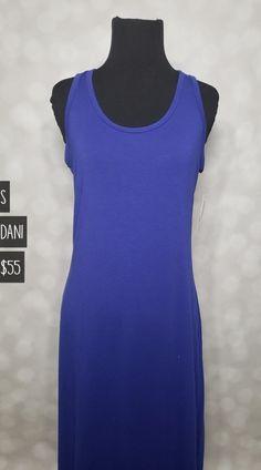 2e8906e458a60 8 Best New   Amazing Dani Tank Dress images