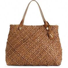 bd8ba64aae970 Find a bag like this... but affordable  Furla Handbag