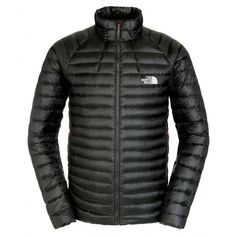 26 best jackets images on Pinterest   Gear train, Gears and Mens ... cc5dcba4b19