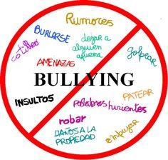 imaxe de ciencia-noetica Recollemos aquí a entrada feita pola compañeira Patricia Díaz sobre ACOSO ESCOLAR E BULLYING para levar . What Is Bullying, Anti Bullying, Cyber Bullying, School Readiness, School Counseling, Plan Director, Stop Bulling, Bullying Lessons, Classroom Welcome