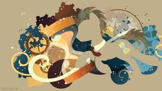 Dr. Whooves Silhouette Wall by SambaNeko on DeviantArt
