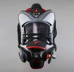 sneakers_mask_02
