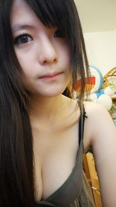 nude girls Super asian cute