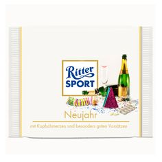 Gefälschte Sorte New Year - Ritter Spott - Humor Year Quotes, Quotes About New Year, Cruise Tips Royal Caribbean, Travel Itinerary Template, Chocolate Dreams, Turtle Birthday, Happy Birthday, Play Based Learning, Templates Printable Free
