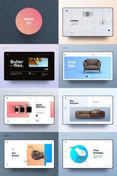 Ideas medical banner design website for 2019