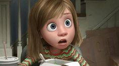 AYUDA PARA MAESTROS: 10 películas sobre la inteligencia emocional que d...