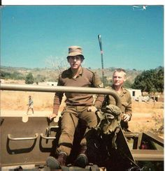SA border war 1980s Military Life, Military Art, Brothers In Arms, Defence Force, Photo Essay, My Heritage, African History, Troops, South Africa