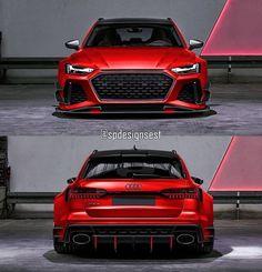 Audi Wagon, Sports Cars Lamborghini, Audi Cars, Audi Allroad, Audi A3 Sportback, Astro Van, Modern Muscle Cars, Bentley Mulsanne, Exotic Sports Cars