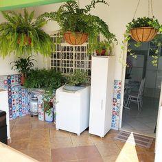 Interior Design Kitchen, Room Interior, Interior Decorating, Wood Wall Tiles, Living Room Decor, Bedroom Decor, Mexico House, Outdoor Furniture Design, Cottage Living