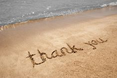 The Top 10 Habits of Grateful People…Even In Tough Times