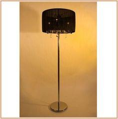 Cool info on Swing Arm Floor Lamp