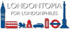 London Travels: Indispensable London Apps You Need to Download for Your Next Trip to London That We Loved | Londontopia