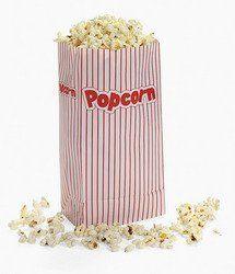 Dozen Popcorn Paper Bags by Fun Express, http://www.amazon.com/dp/B002KDGUUE/ref=cm_sw_r_pi_dp_sq-Frb0EYV5D9