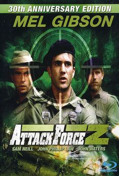 ATTACK FORCE Z https://www.facebook.com/584132318389214/photos/a.584538558348590.1073741828.584132318389214/685003628302082/?type=1