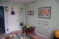 Playroom3