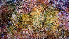 Buy Australian Aboriginal art paintings from Cooee Art Gallery Sydney, Australia's oldest Aboriginal art gallery. Aboriginal paintings, sculptures, artifacts and prints. Indigenous Australian Art, Indigenous Art, Australian Artists, Aboriginal Painting, Aboriginal Artists, Native Art, Western Art, Art Market, Beautiful Paintings