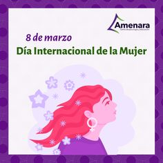 Blog, Movies, Movie Posters, Frases, International Day Of, Equality, Wrestling, Happy Day, Women